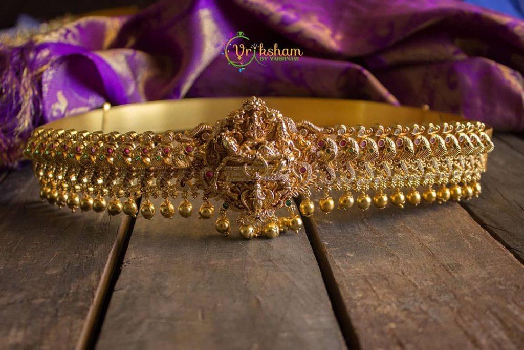 indian-bridal-hip-chain-14