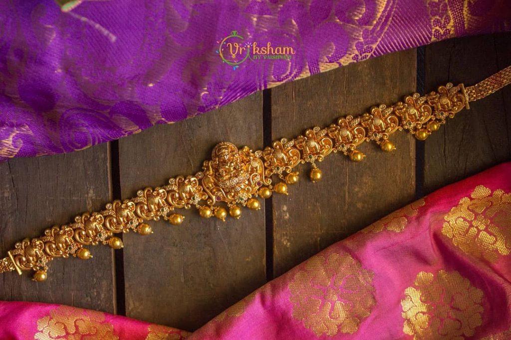 indian-bridal-hip-chain-15