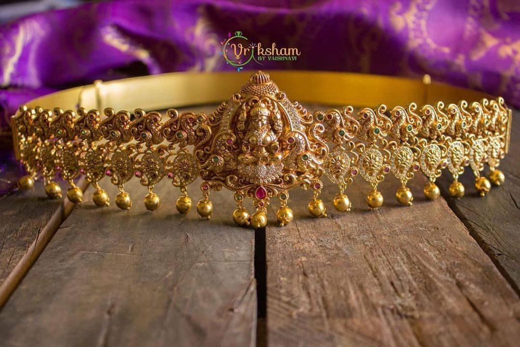 indian-bridal-hip-chain-16