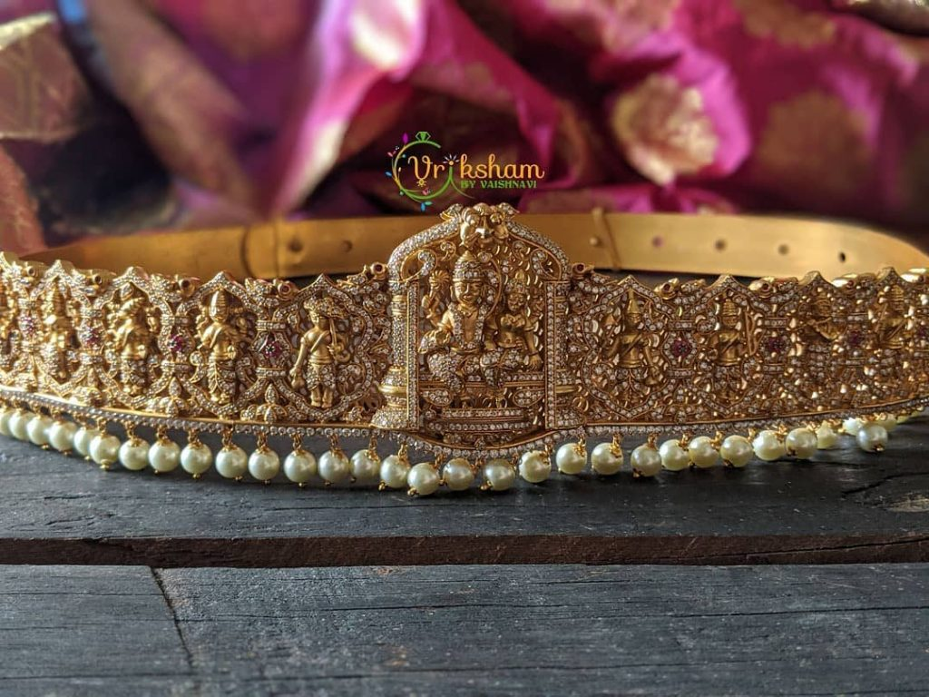 indian-bridal-hip-chain-2