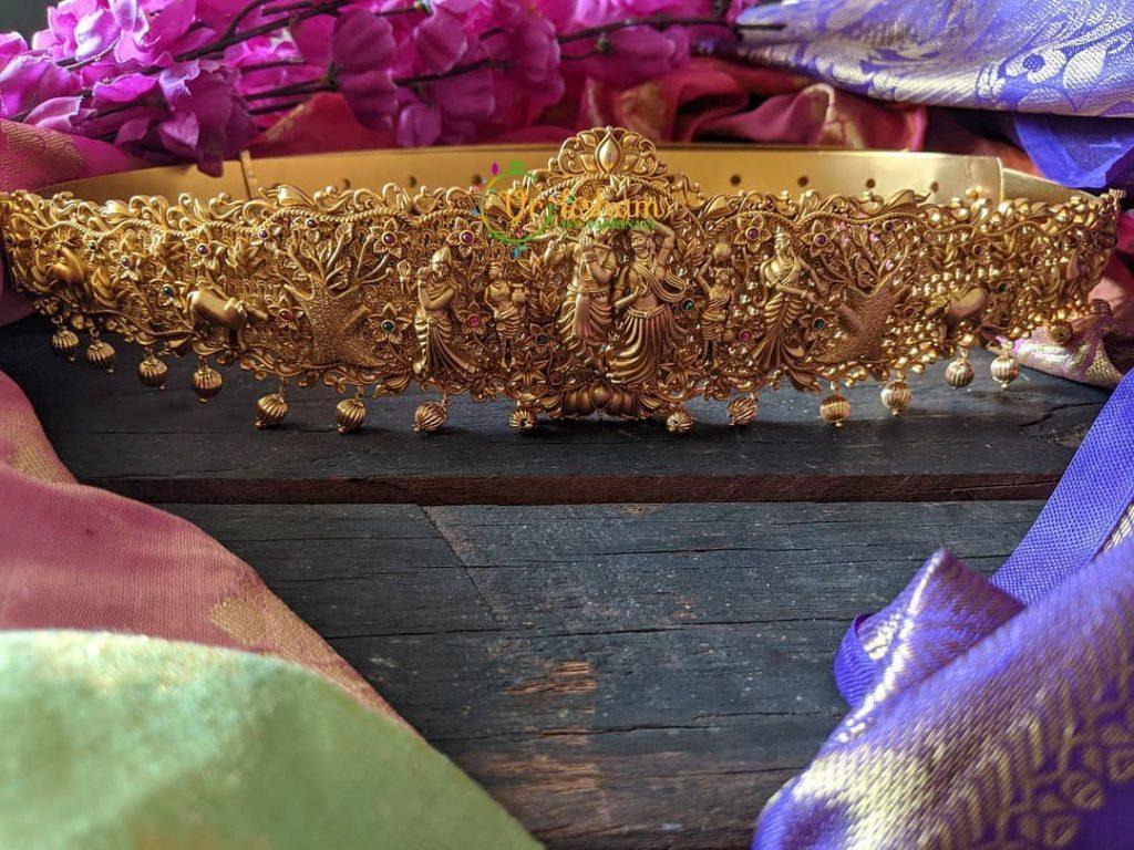 indian-bridal-hip-chain-3