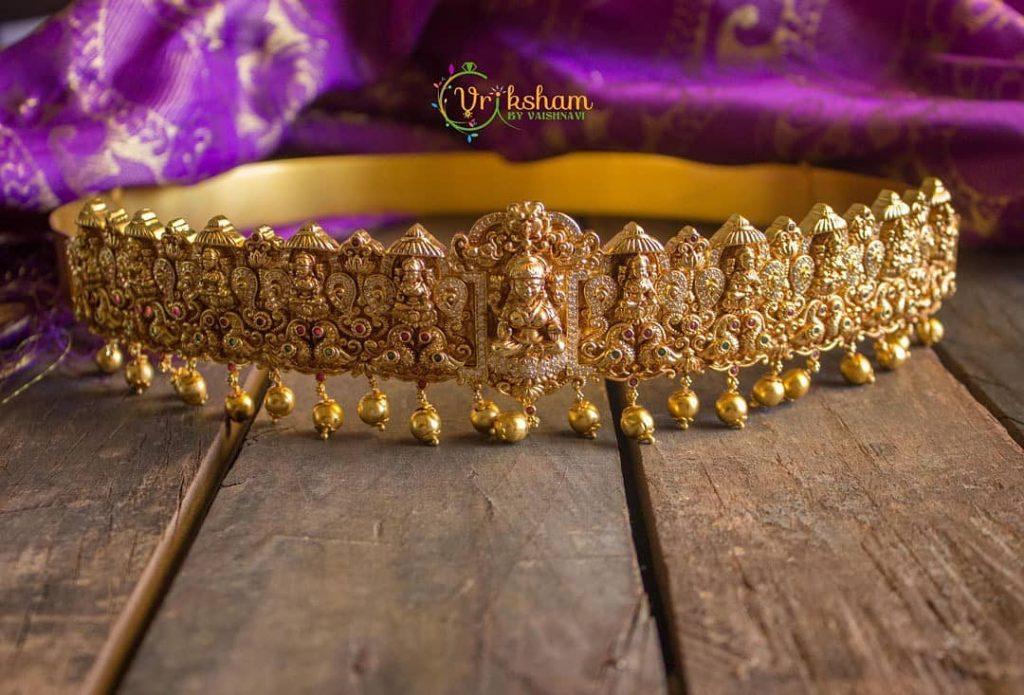 indian-bridal-hip-chain-6