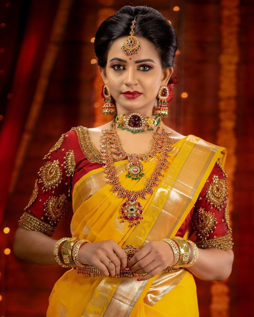 south-indian-bridal-jewellery-on-rent-1