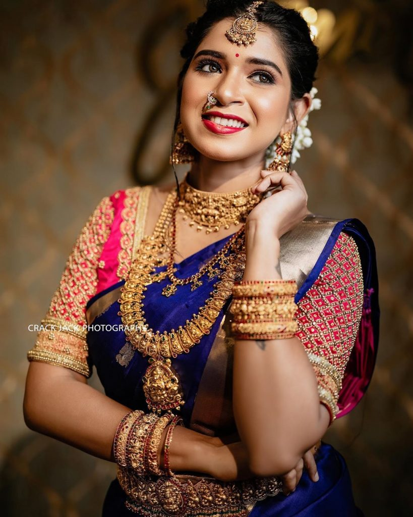 south-indian-bridal-jewellery-on-rent-10