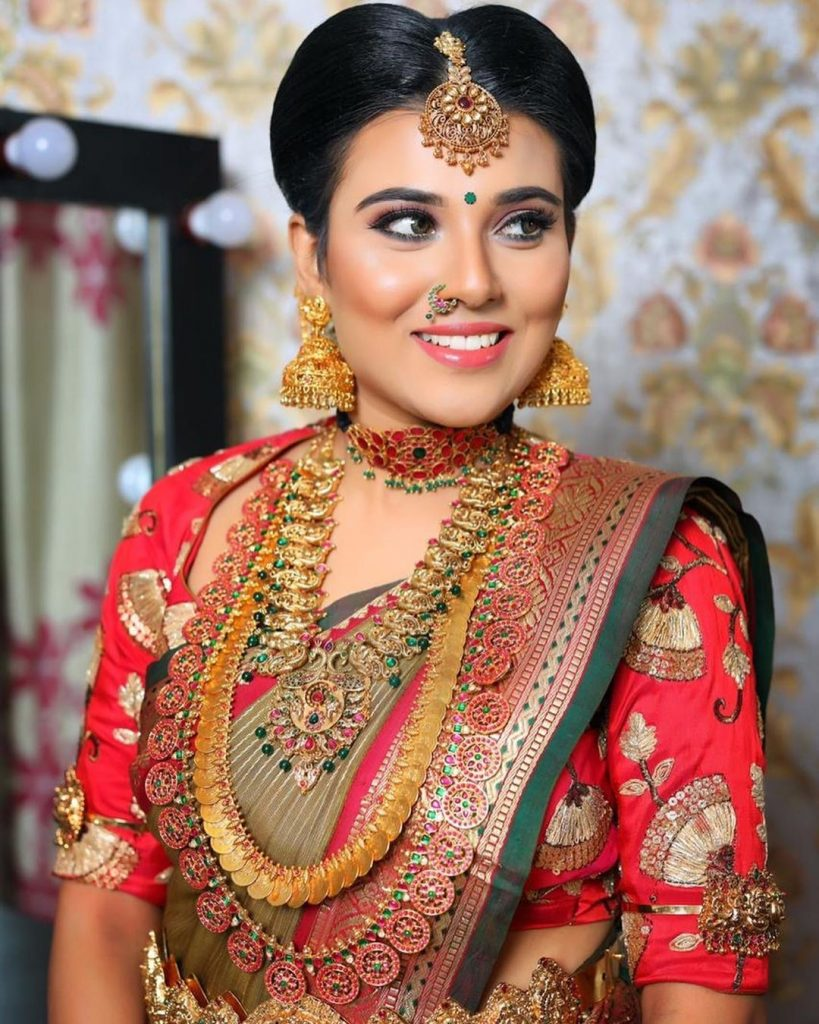 south-indian-bridal-jewellery-on-rent-11