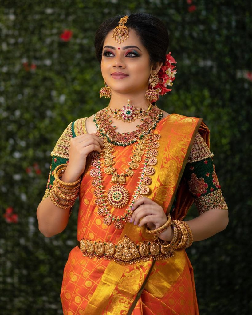 south-indian-bridal-jewellery-on-rent-12