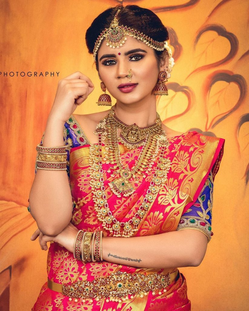south-indian-bridal-jewellery-on-rent-14