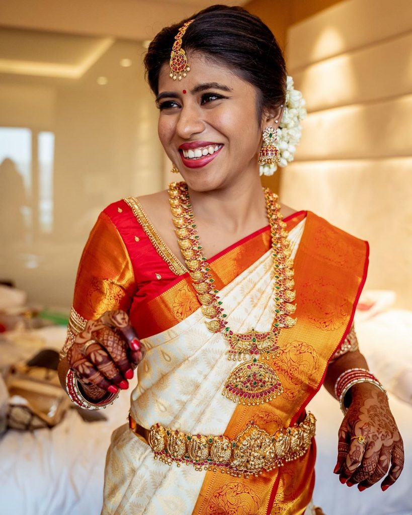 south-indian-bridal-jewellery-on-rent-15
