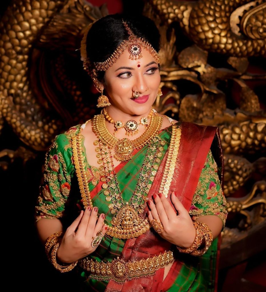 south-indian-bridal-jewellery-on-rent-16