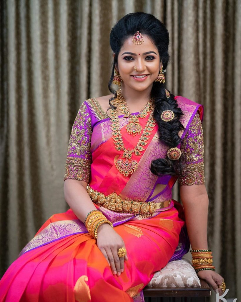 south-indian-bridal-jewellery-on-rent-2