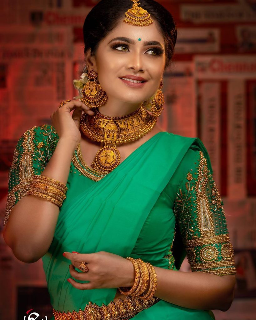 south-indian-bridal-jewellery-on-rent-4