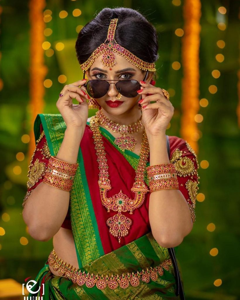 south-indian-bridal-jewellery-on-rent-6