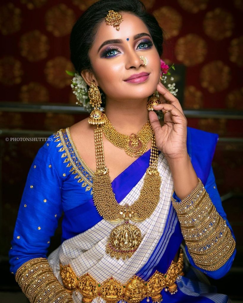 south-indian-bridal-jewellery-on-rent