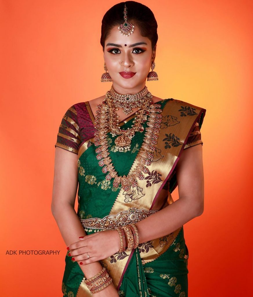 south-indian-bridal-jewellery-on-rent-9