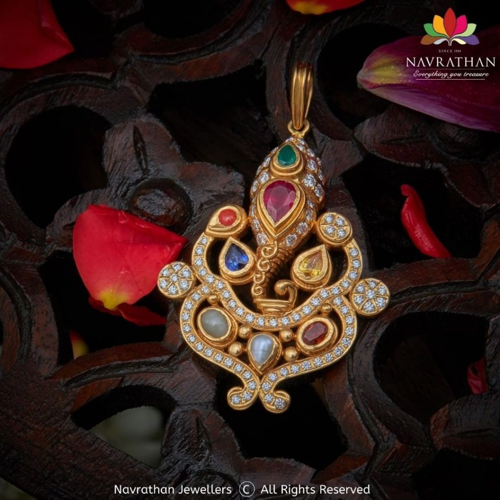 traditional-indian-jewellery-designs-1