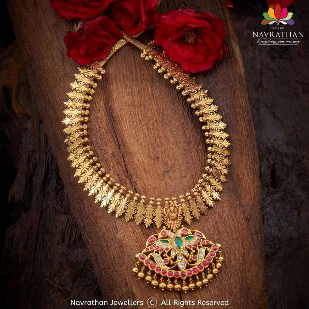 traditional-indian-jewellery-designs-10