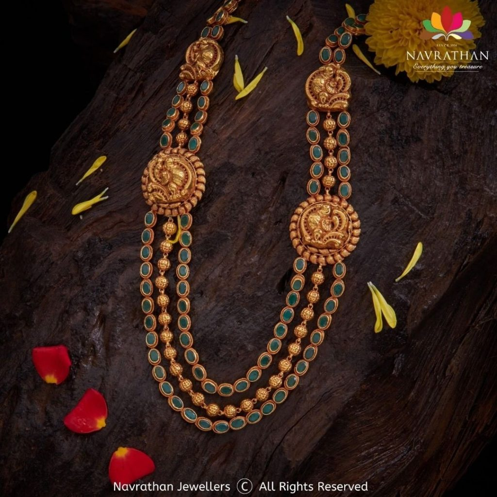 traditional-indian-jewellery-designs