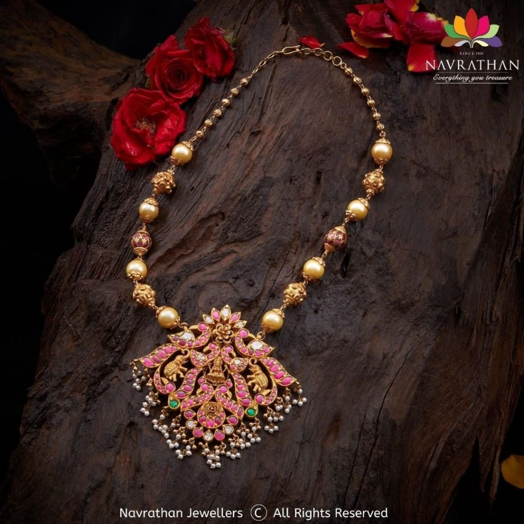 traditional-indian-jewellery-designs-12