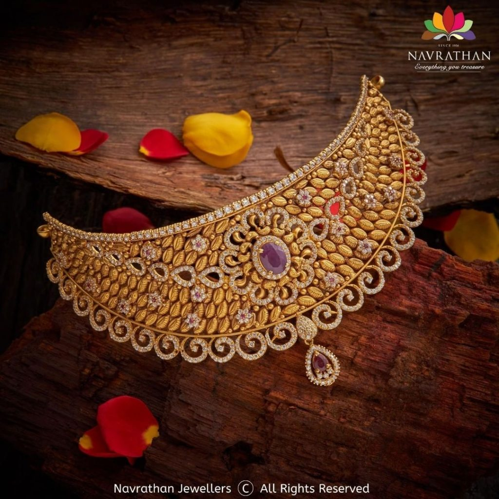 traditional-indian-jewellery-designs-13