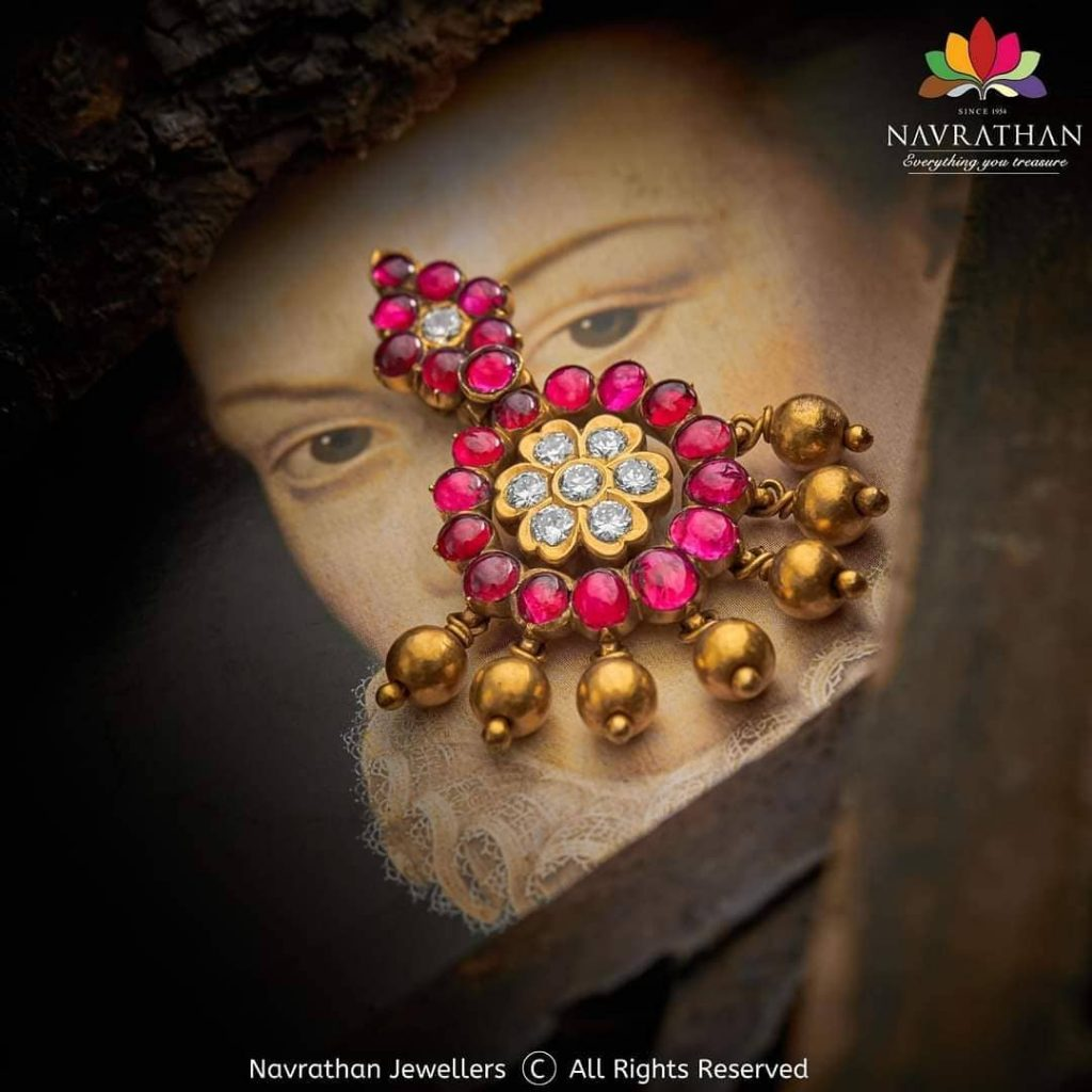 traditional-indian-jewellery-designs-14