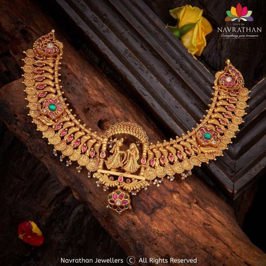 traditional-indian-jewellery-designs-16