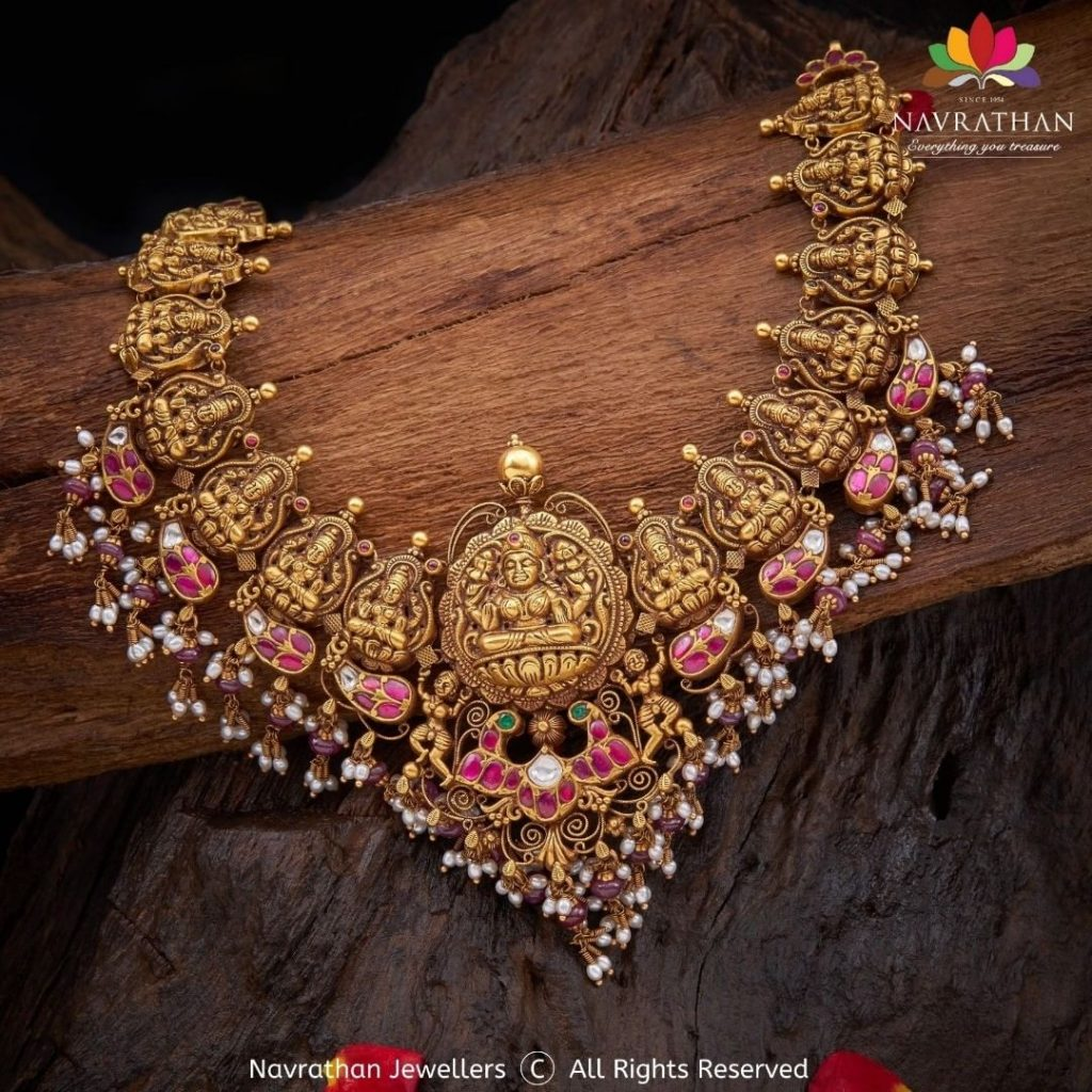 traditional-indian-jewellery-designs-18