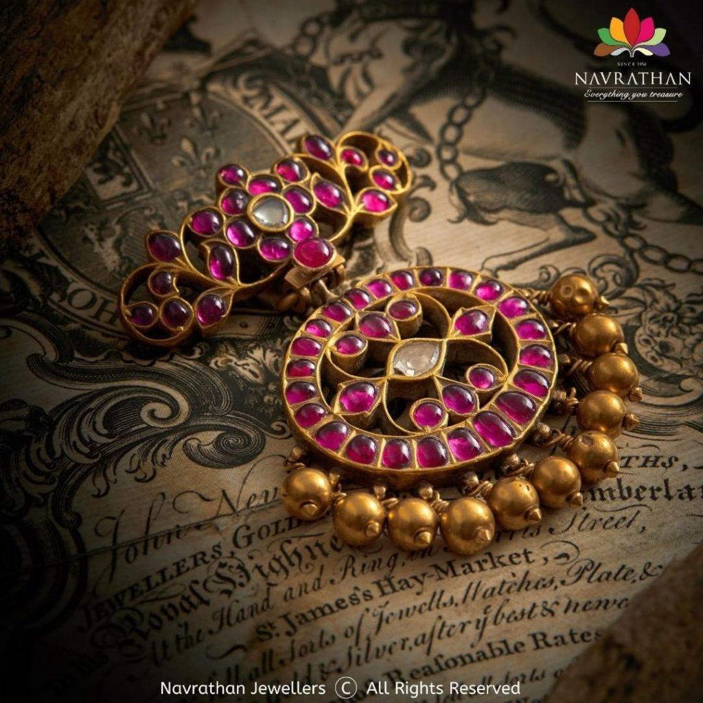 traditional-indian-jewellery-designs-3