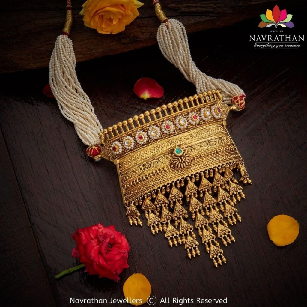 traditional-indian-jewellery-designs-4