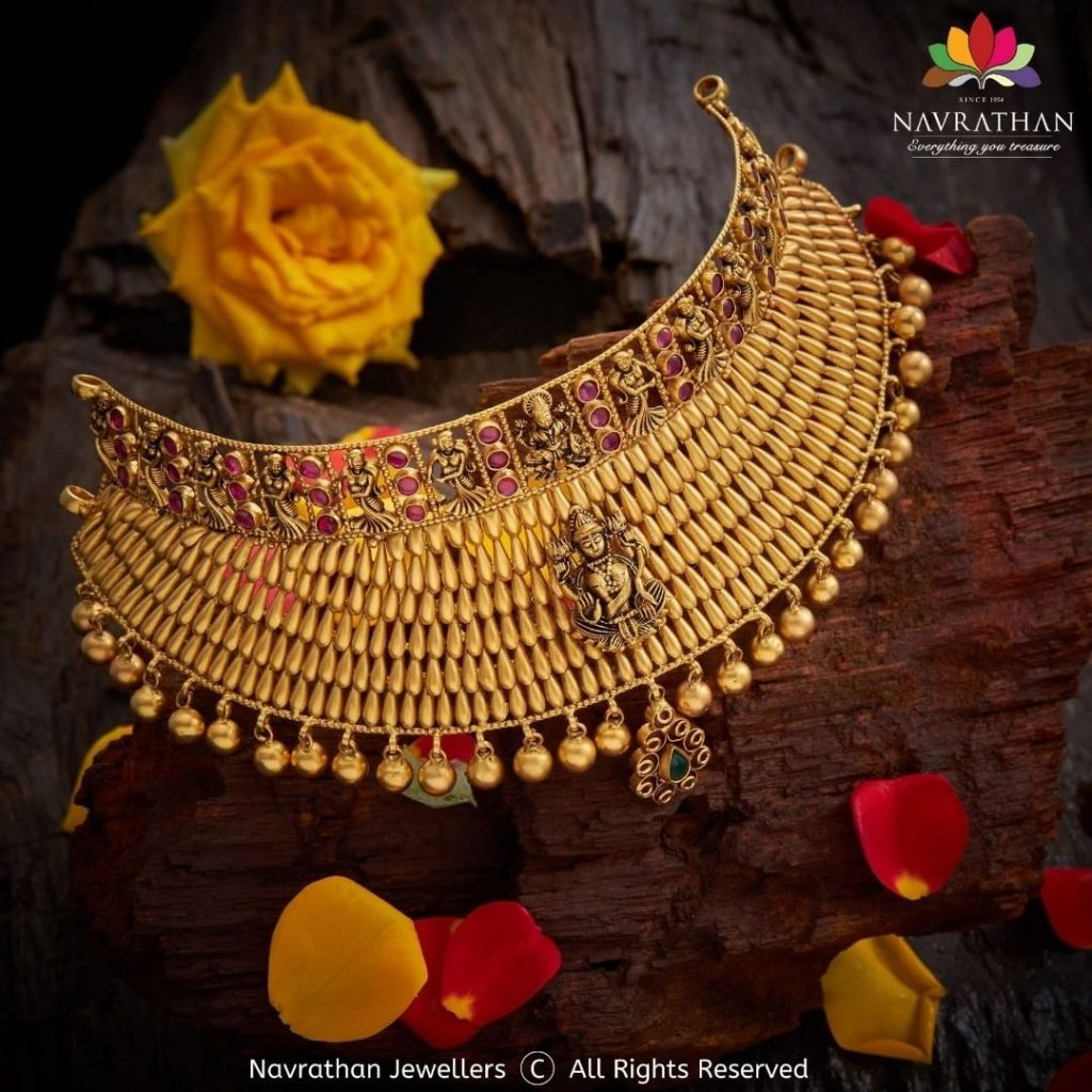 traditional-indian-jewellery-designs-5