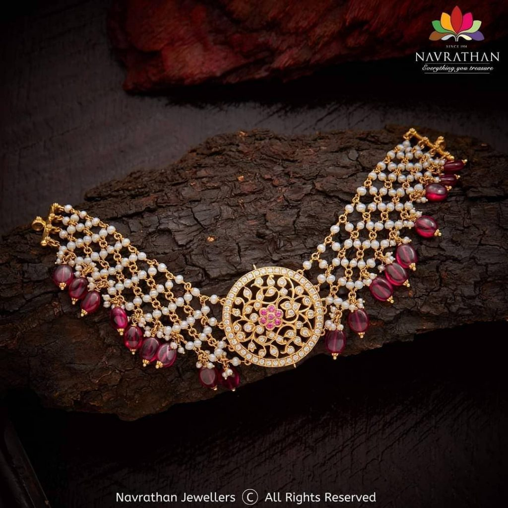 traditional-indian-jewellery-designs-7