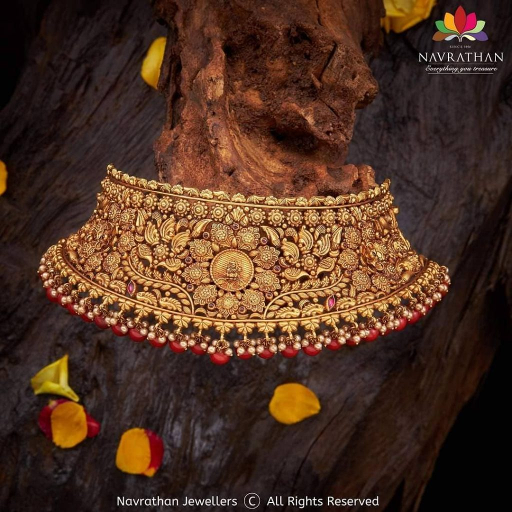traditional-indian-jewellery-designs-8