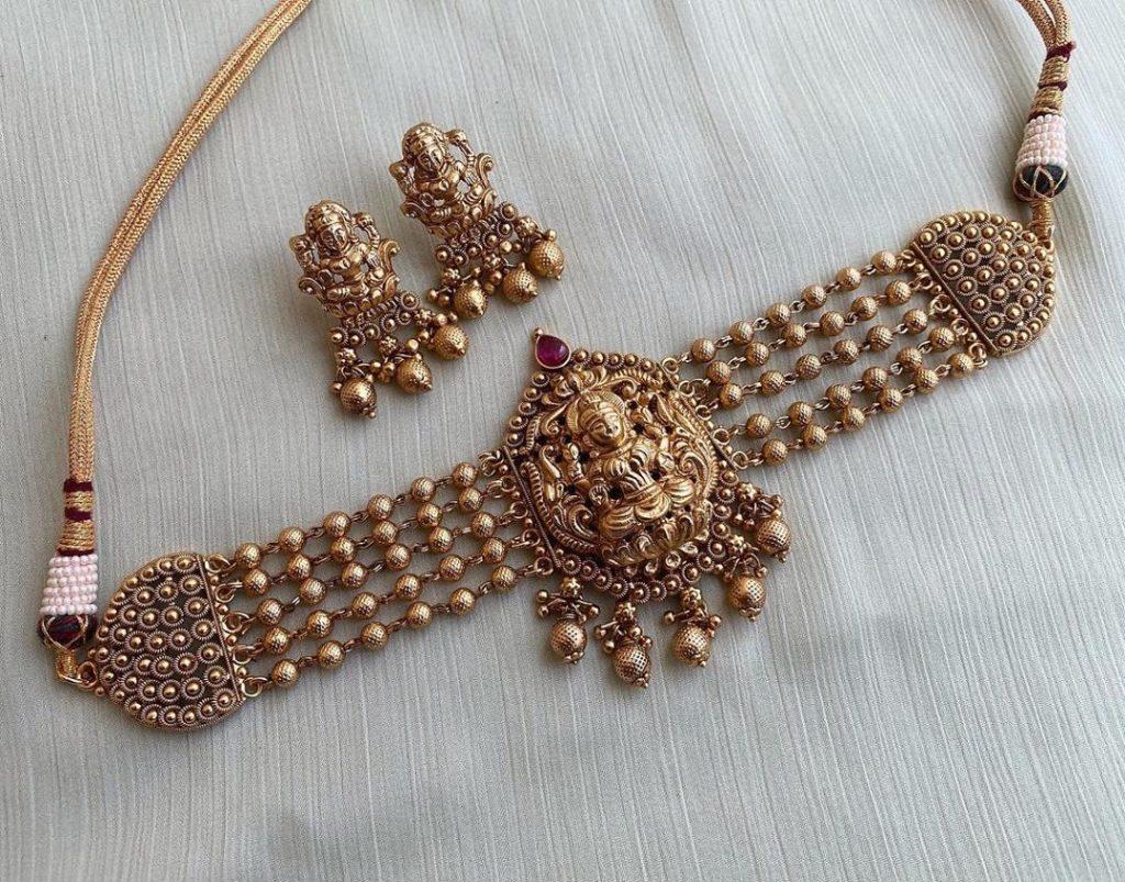 antique-choker-necklace-jewellery-10