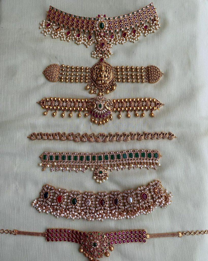 antique-choker-necklace-jewellery-12