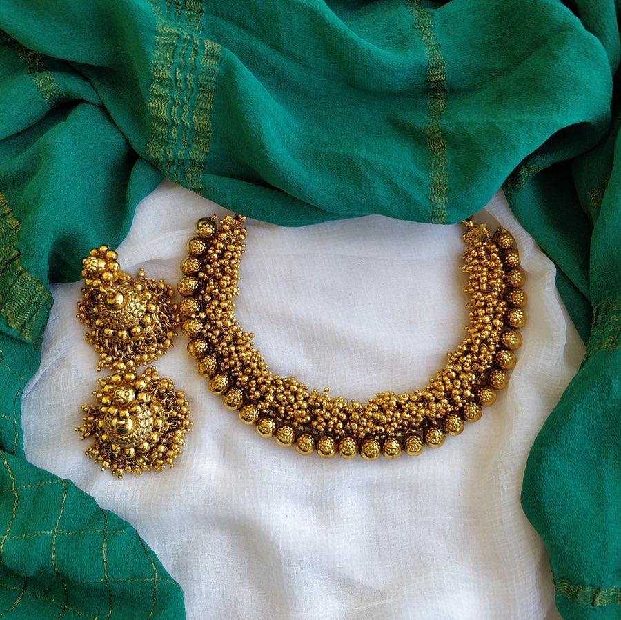antique-choker-necklace-jewellery-13