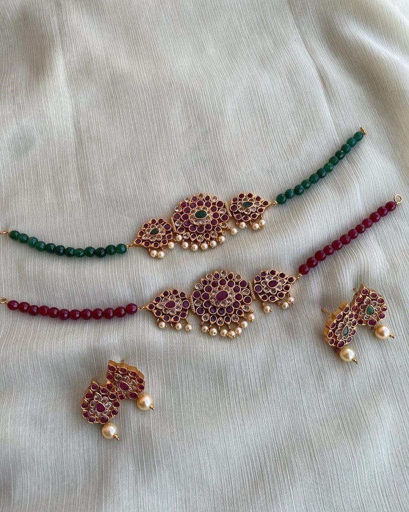 antique-choker-necklace-jewellery-16