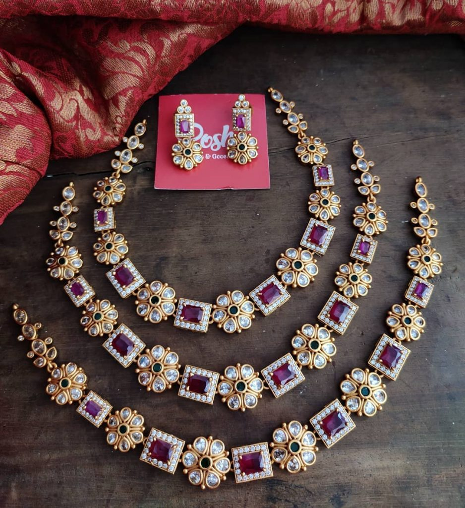 antique-jewellery-set-for-wedding-16