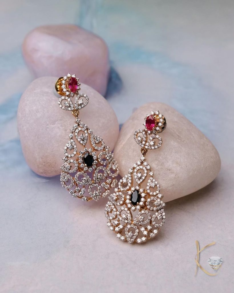 gold-diamond-jewellery-online-1