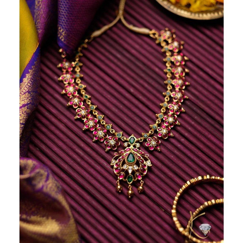 gold-diamond-jewellery-online-10