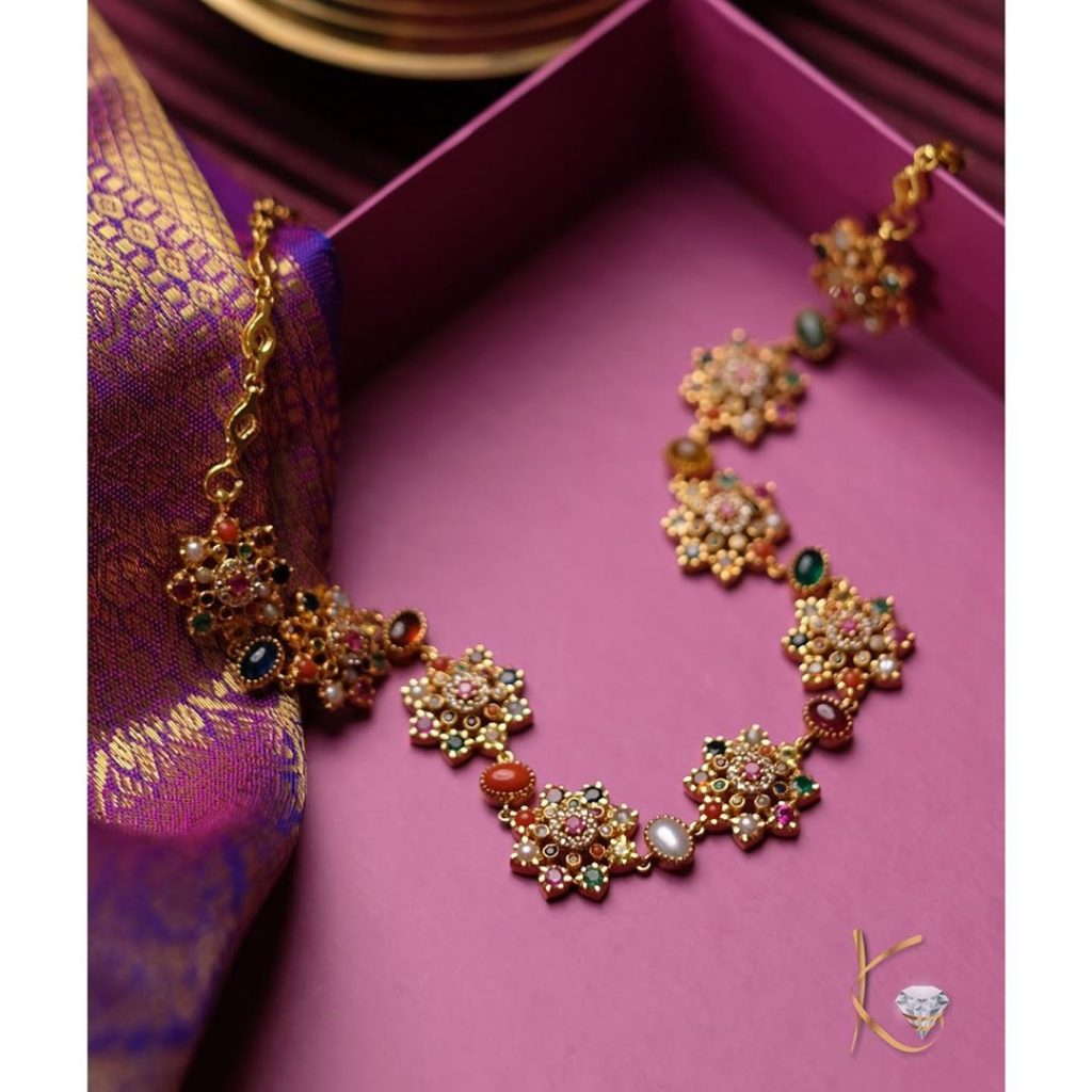 gold-diamond-jewellery-online-11