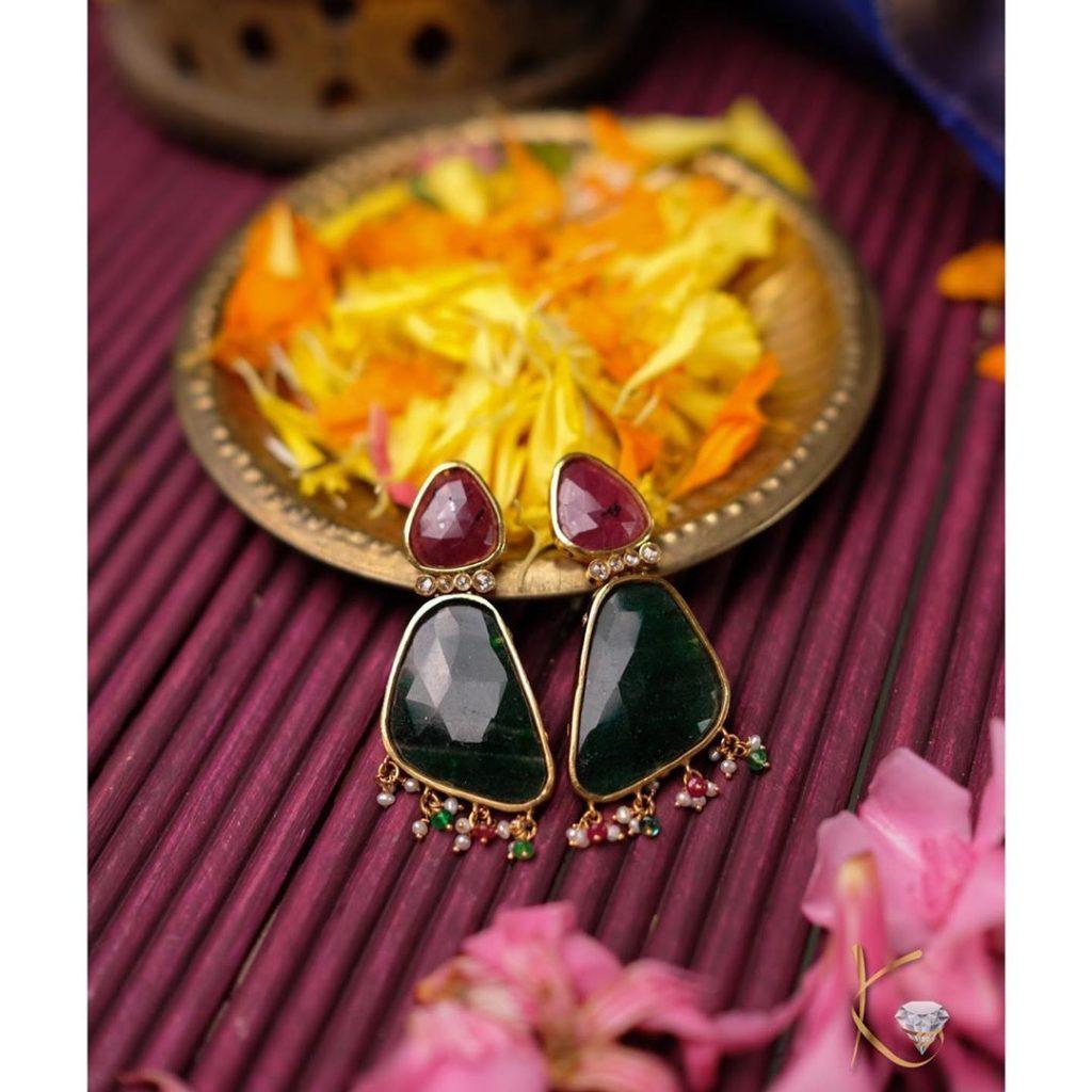 gold-diamond-jewellery-online-12
