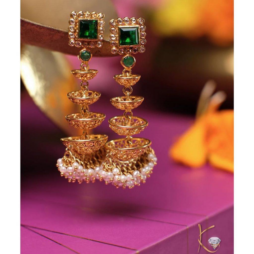 gold-diamond-jewellery-online-13