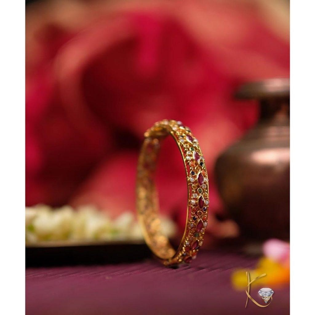 gold-diamond-jewellery-online-14