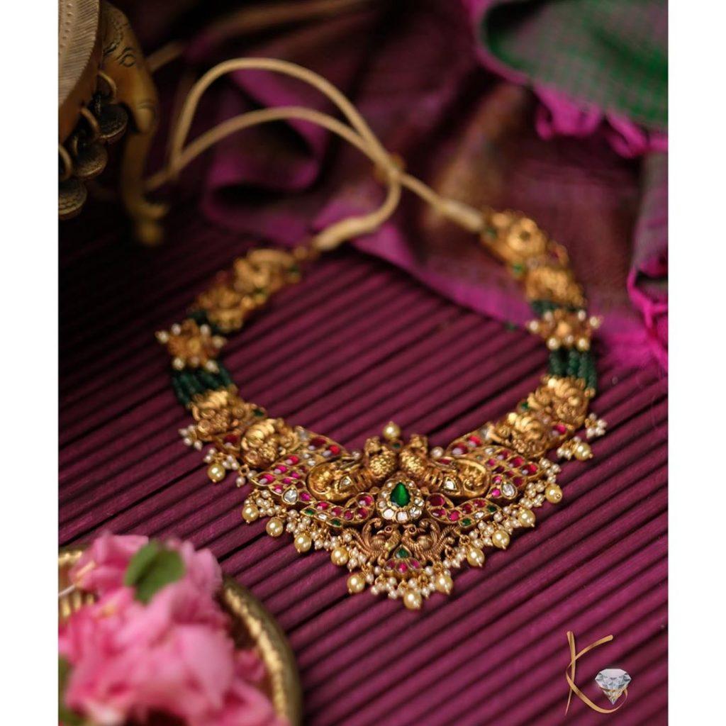 gold-diamond-jewellery-online-16