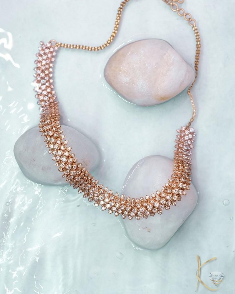 gold-diamond-jewellery-online-2