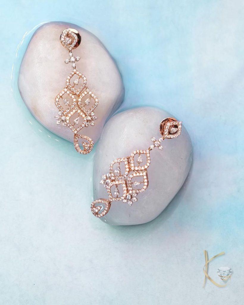 gold-diamond-jewellery-online-3