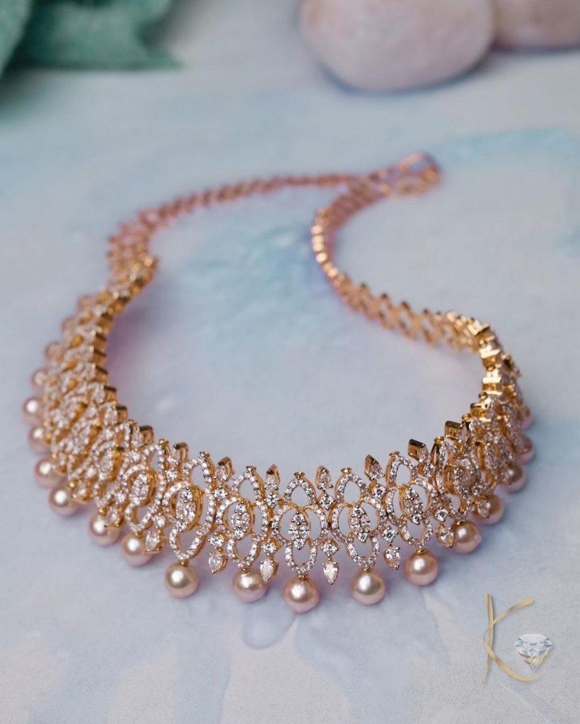 gold-diamond-jewellery-online-4