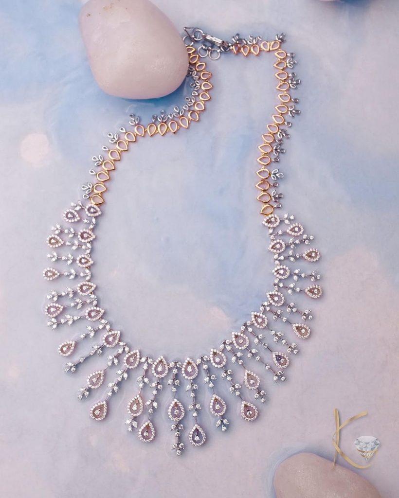 gold-diamond-jewellery-online-8