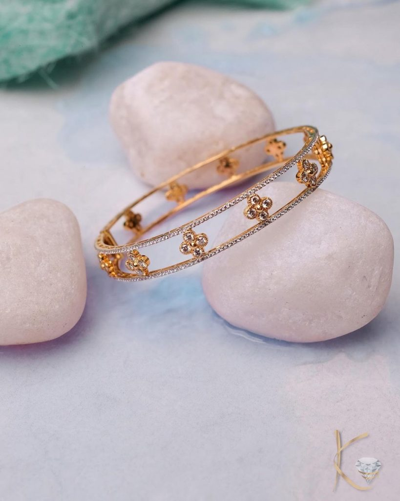 gold-diamond-jewellery-online