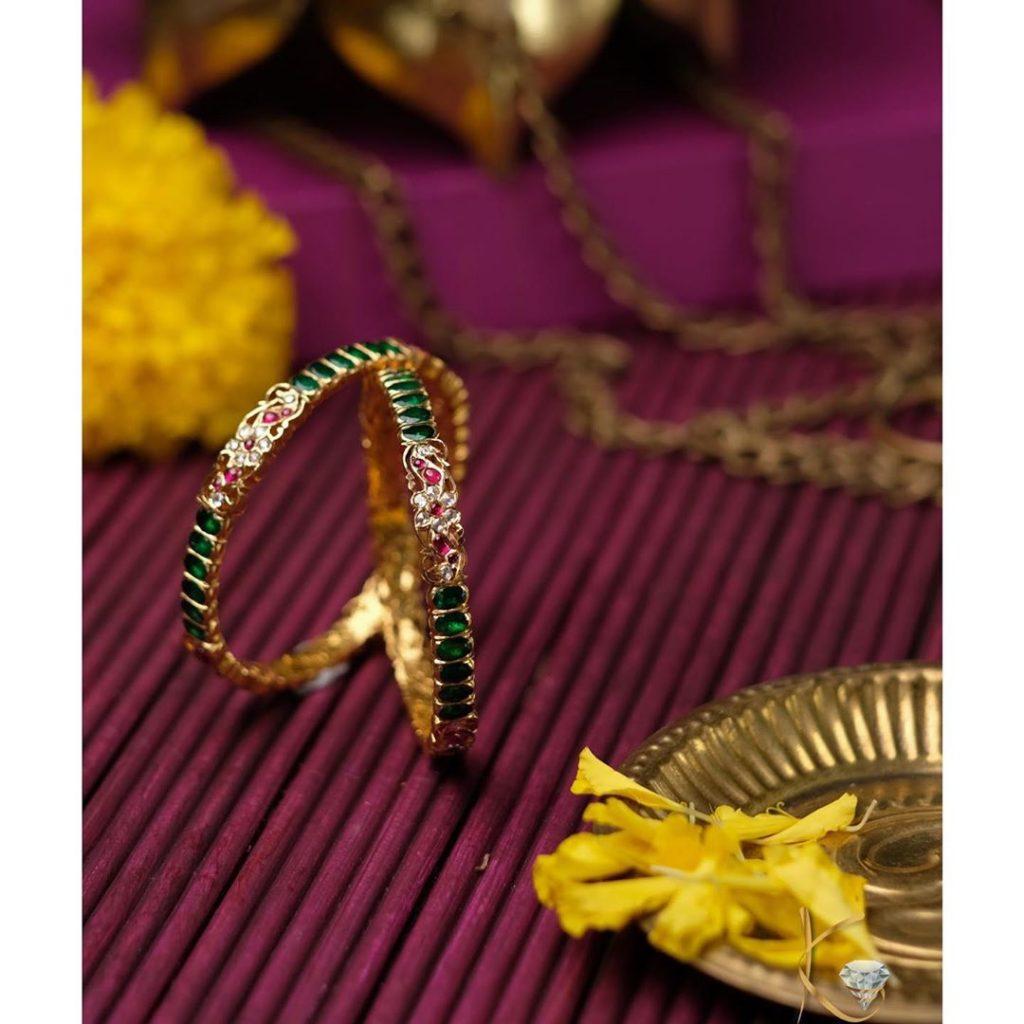 gold-diamond-jewellery-online-9