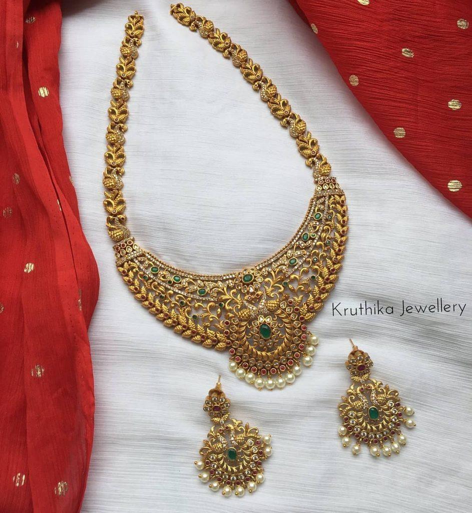imitation-jewellery-online-1